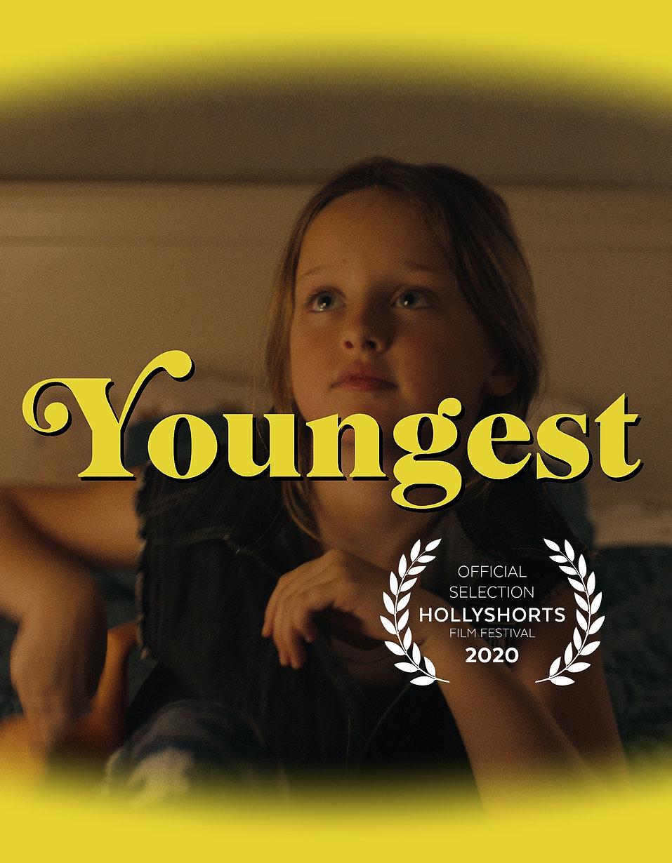 YoungestHollyShorts_v006.0000.jpg