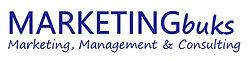 Company Logo with tagline2.jpg