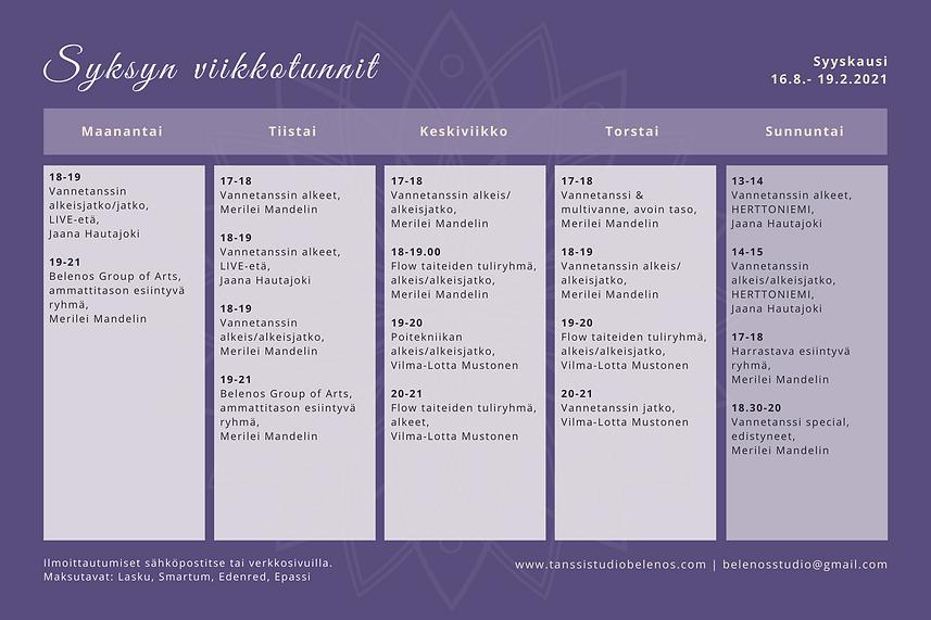 Syksy2021Viikkokalenteri.png