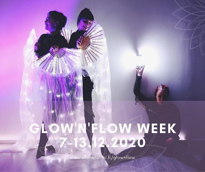 GlownFlow.png