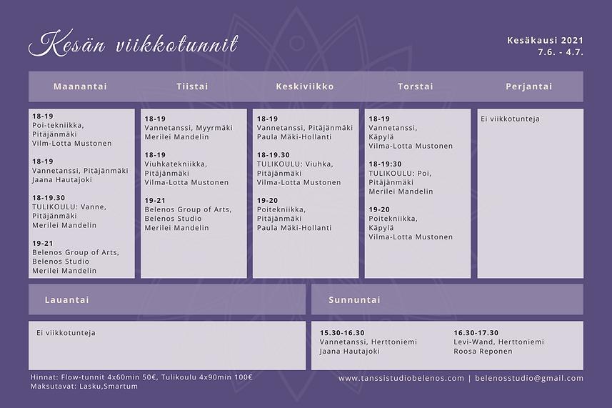 Kesä2021Viikkokalenterit.png