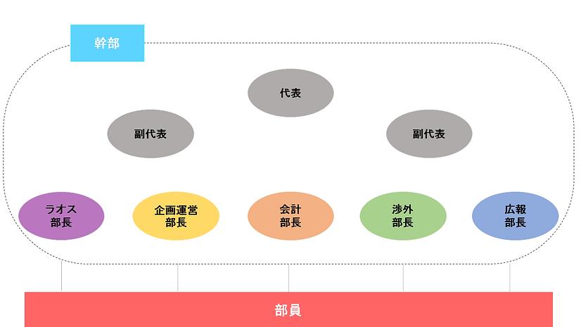 プレゼンテーション (2).png