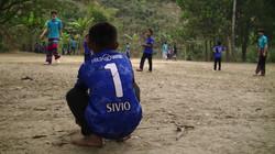 サッカーPJ_180429_0086