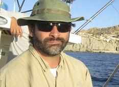 Garth-profile.jpg