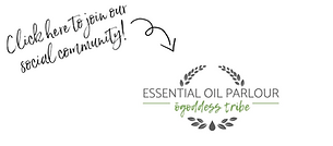 Essential Oil Parlour Tribe.png