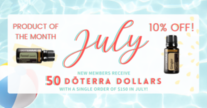 July Promo FB Cover-81891.png