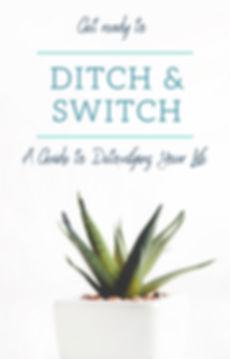 Ditch & Switch.jpg