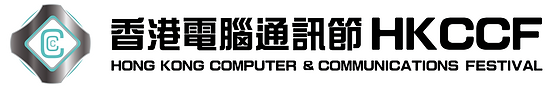 HKCCF 2021 Logo-10.png
