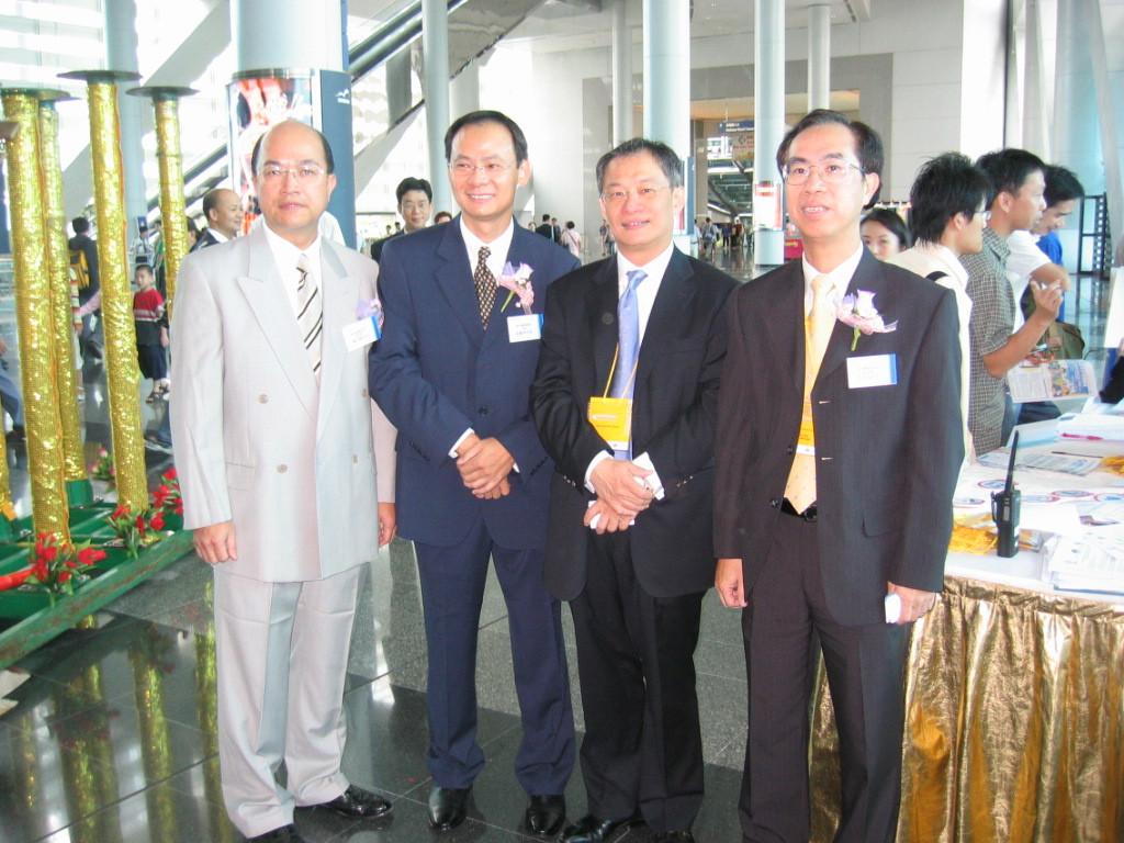 開幕典禮 C.JPG