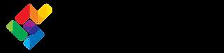 ESE logo final_1208_outline-01.png
