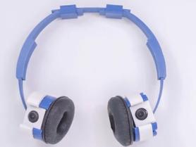 AI 耳機閱讀臉部肌肉輪廓掌握表情變化識準確率高達 88%