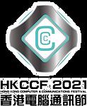 HKCCF 2021 Logo-02.png