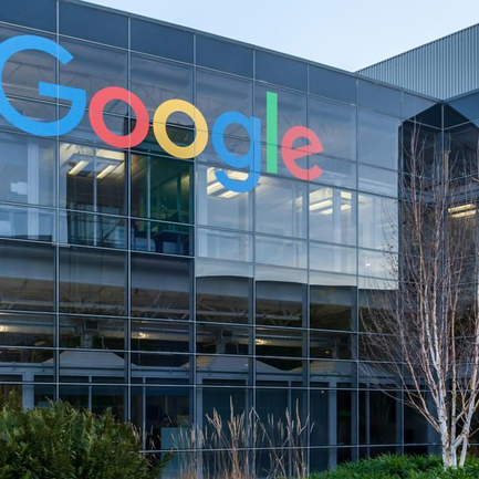 美國Google安排額外假日 讓員工紓解疲勞