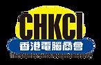 The Chamber of Hong Kong Computer Indust