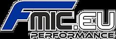 fmiceu-logo-14883684114.jpg.png