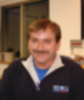 2008 (2).jpg