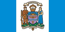 1200px-Flag_of_Edmonton.svg.png