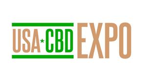 USA CBD Expo - Coming to Atlanta in May!