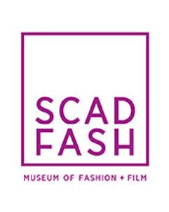 SCADFASH_color_1_a_web.jpg