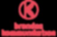 BK_Logo_Center_Coral.png