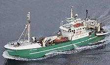 Bilde båt.jpg