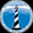 nclhia-logo-small.png
