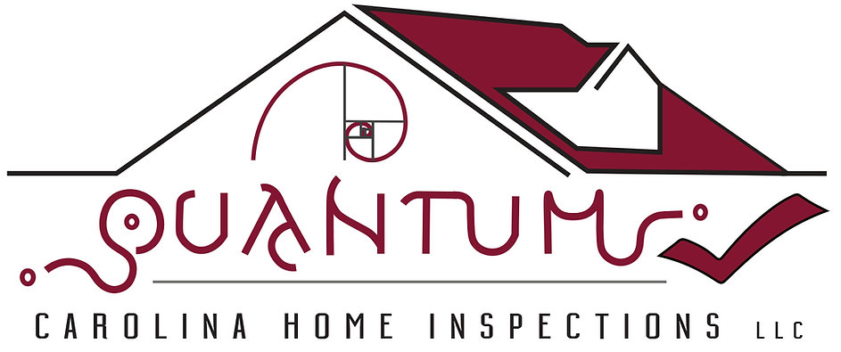 Charlotte Home Inspections
