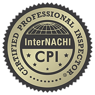 certified-professional-inspector.png