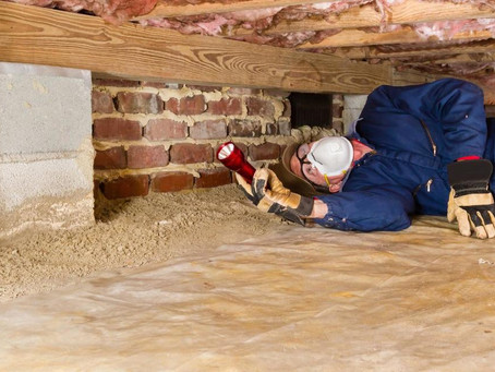 5 Reasons to Get a Prelisting Home Inspection