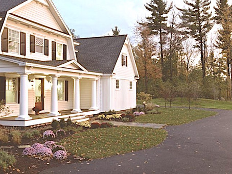 Home Insurance vs. Home Warranties: What's the Difference?