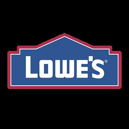 lowes-5-logo-png-transparent.png
