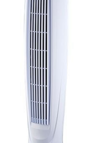 RHTF37 RUSSELL HOBBS TOWER FAN