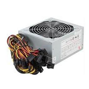 UniQue 400 Watt ATX Power Supply Unit