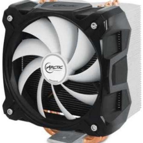 Arctic Freezer A30 AMD CPU Cooler 320w