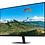 Thumbnail: Samsung 32 inch M5 Full HD 1920 x 1080 Smart Monitor