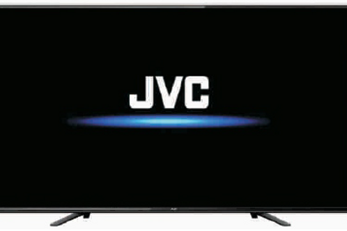 JVC LT-49N790