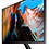 Thumbnail: Samsung 32 inch UJ590 Ultra HD 3840 x 2160 Monitor