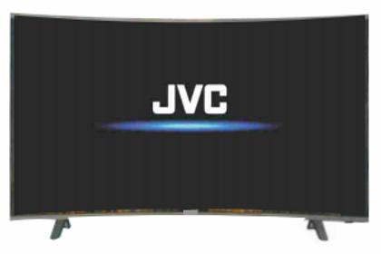 JVC LT-32N376/A
