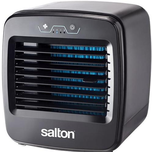 SUA01 SALTON USB AIRCOOLER