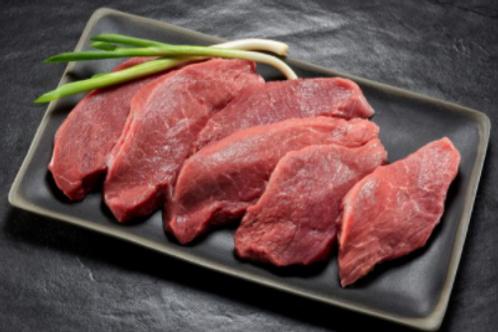 Prego Steaks