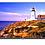 "Thumbnail: JVC 43"" FHD SMART LED - EDGELESS"