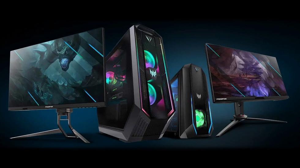Vamers-Technology-Six-best-Acer-GPC-2020