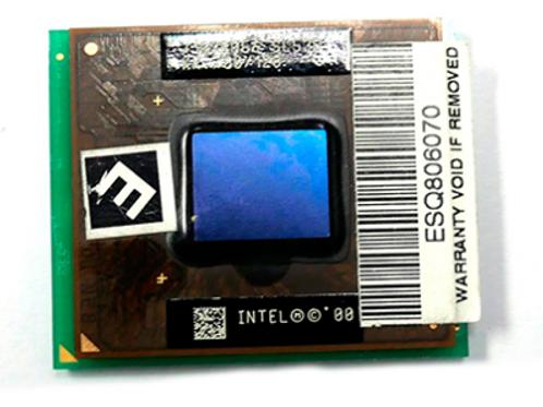 Intel Celeron 700Mhz -N/Book Cpu
