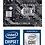 Thumbnail: Asus PRIME B460M-K LGA 1200 Motherboard