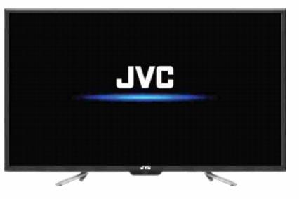 JVC LT-40N555/A/B