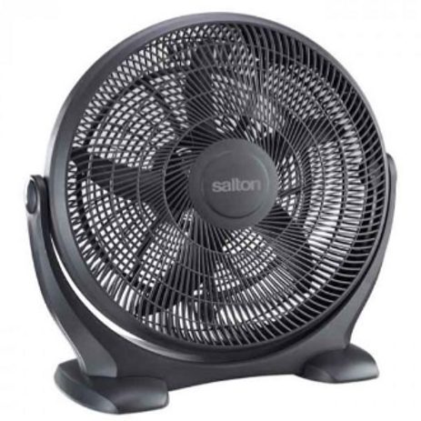 SBF70 SALTON 50CM BOX FAN