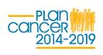 Logo_PlanCancer.png