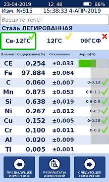 Измерение углерода в сталях.png