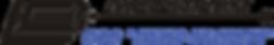 ИТОГ_ лого_русx300dpi+синий.png