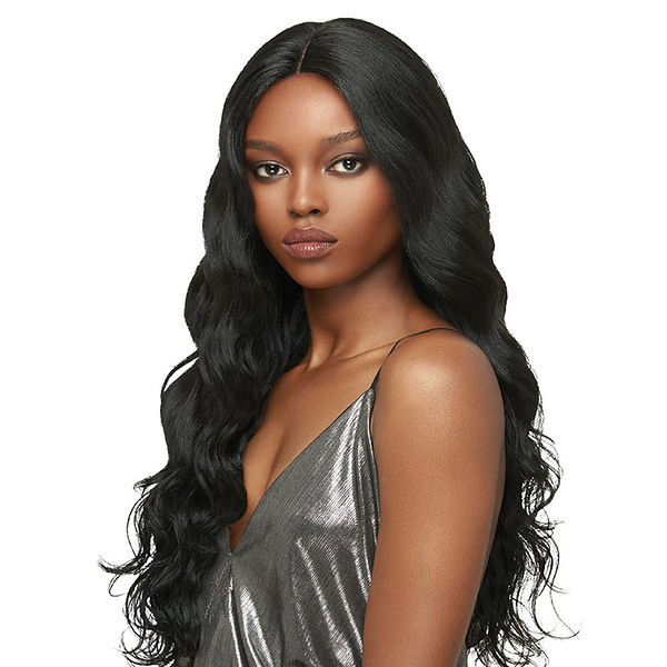 ms-virgin-remy-indian-body-wave-lace-fro